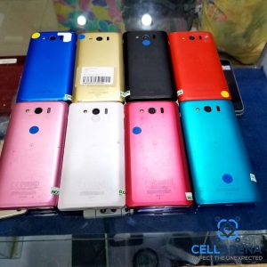 sharp , aquos , japanese , cheapest , price , cellarena